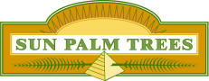 Palm tree types, palm tree pictures and palm tree care